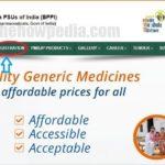 Generic Medical Store
