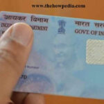 instant pan card online apply